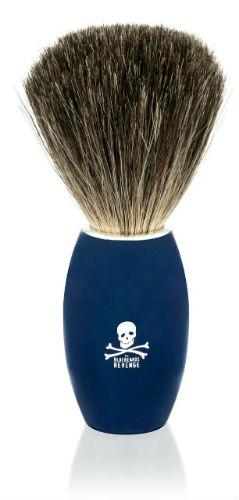 """The Bluebeards Revenge Shaving Brush """"Privateer Collection"""""""