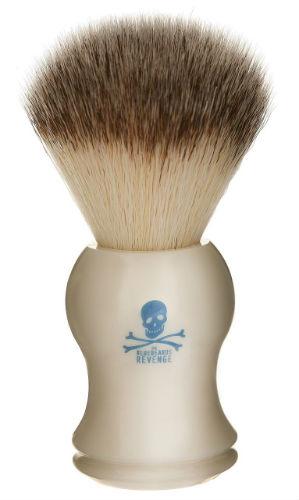 The Bluebeards Revenge Shaving Brush Vanguard