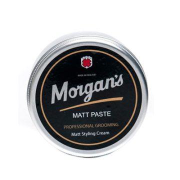 Matt-Paste-100ml.jpg