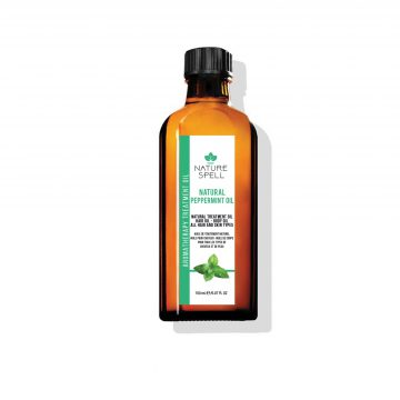 Peppermint-150ml--