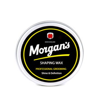 Shaping-Wax-100ml.jpg