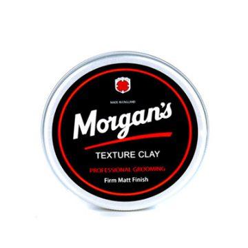 Texture-Clay-100ml.jpg