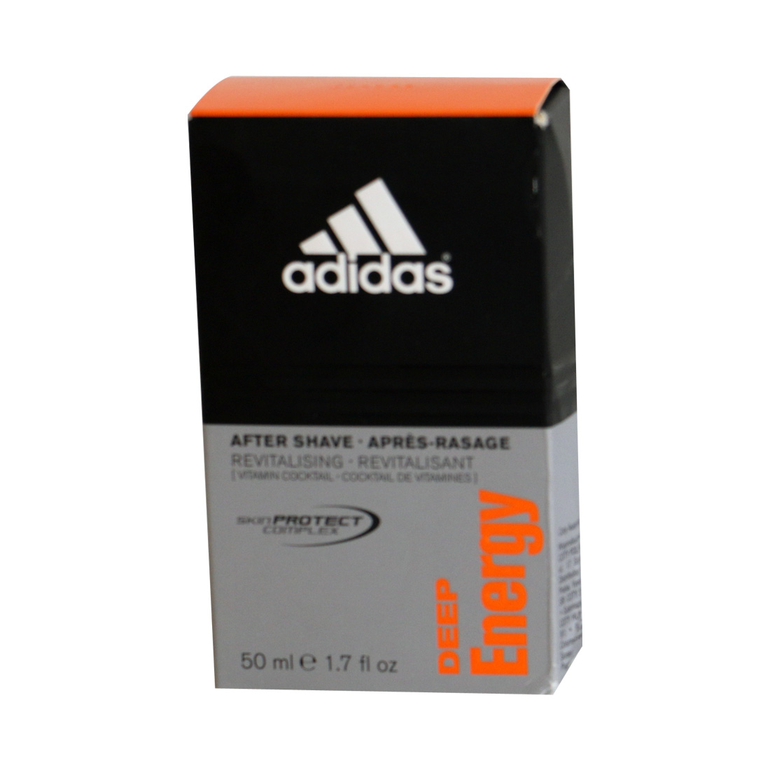 adidas-deep-energy01.jpg