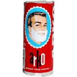 arkoshavingsticksoap.png
