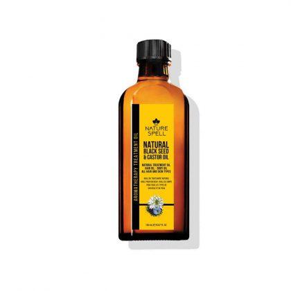 nature-spell-natural-black-seed-castor-treatment-oil-150ml-bottle-p49911-16247_image.jpg