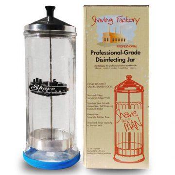 shavingfactory-large-disinfectng-jar-1.jpg