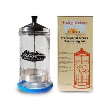 shavingfactory-disinfectng-jar.jpg