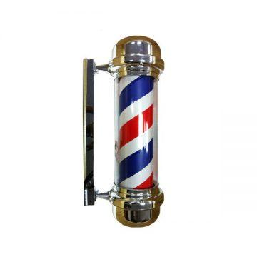 Rotating-Barber-Pole-Silver-2-300x300-1.jpg