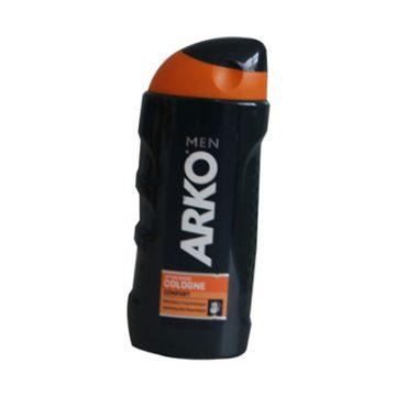 ARKO AFTERSHAVE COLOGNE( COMFORT) 250ml