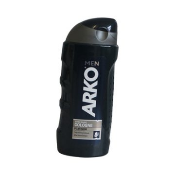 arko-aftershave-cologne-platinum.jpg