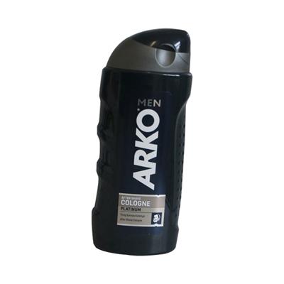 arko-aftershave-cologne-platinum.jpg