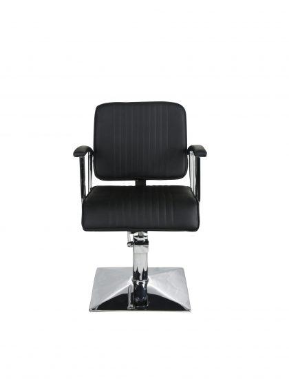 Madison-Chair-Black-IMG_6373-s-scaled.jpg