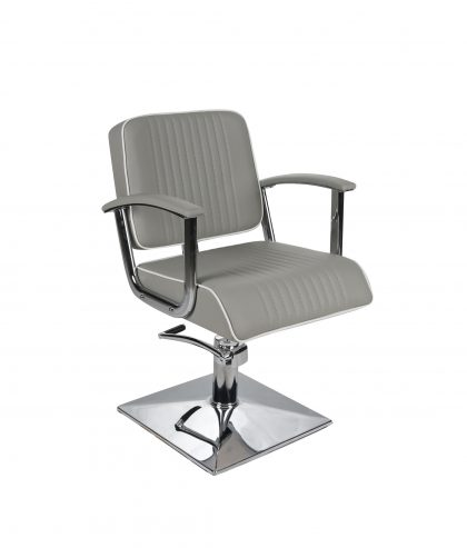 Madison-Chair-Grey-IMG_6329-s-scaled.jpg
