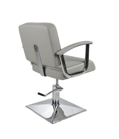 Madison-Chair-Grey-IMG_6332-s-scaled.jpg