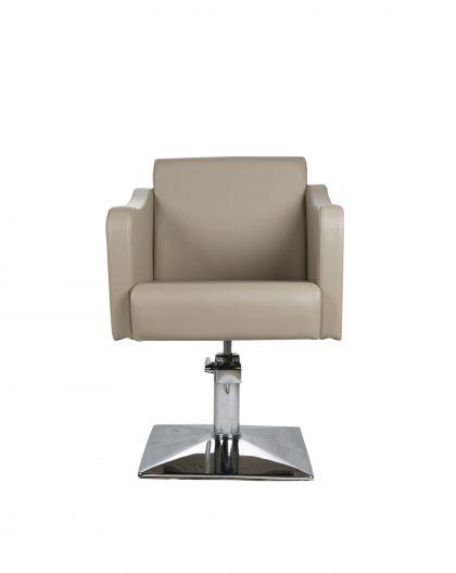 Manhattan-Chair-Cream-IMG_6354-s-scaled.jpg