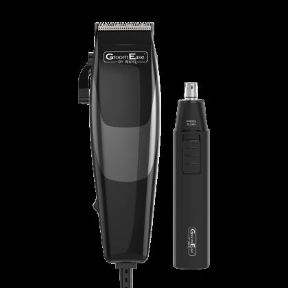 79449-317-Sure-Cut-Clipper-kit-Low-PNG.png