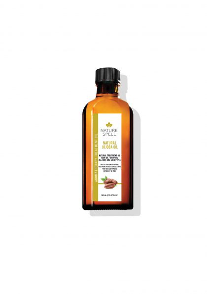 Jojoba-150ml--scaled.jpg