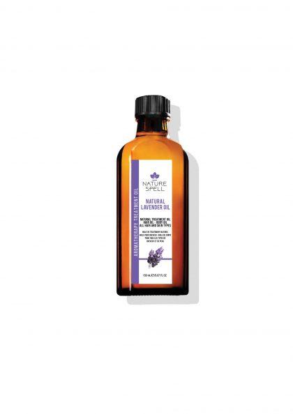 Lavender-150ml--scaled.jpg