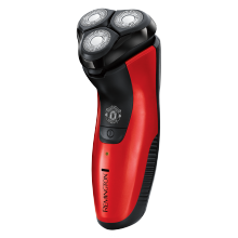REMINGTON-ROTARY-SHAVER-MAN-
