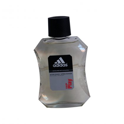 adidas-fair-play-aftershave.jpg