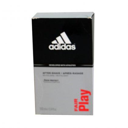adidas-fair-play01.jpg