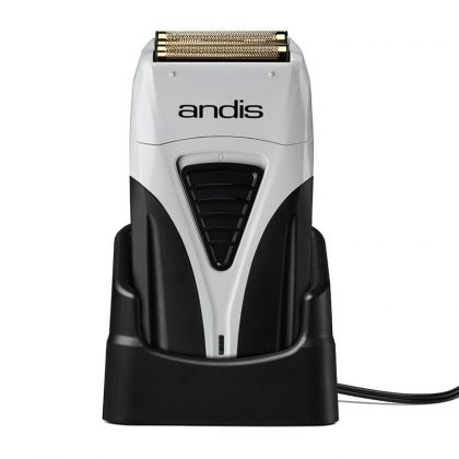 ANDIS-T-OUTLINER-CORDLESS-TRIMMER.png