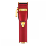 babyliss-pro-Redfx-clipper-fx870g_7_compact.png