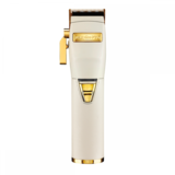 babyliss-pro-whitefx-clipper-fx870g_4_compact.png