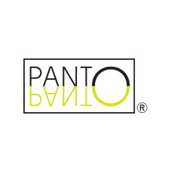PANTO HAIR WAX