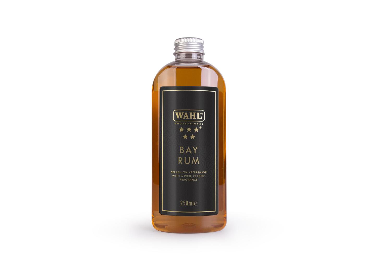 wahl-Bay-Rum.jpg