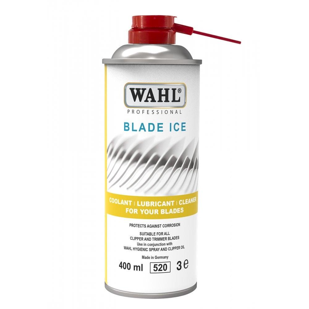 wahl-blade-ice.jpg