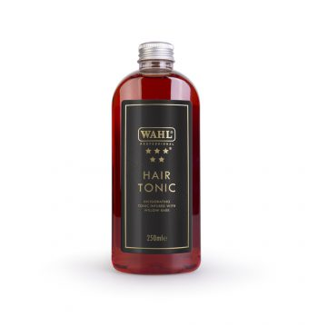 wahl-hair-tonic.jpg