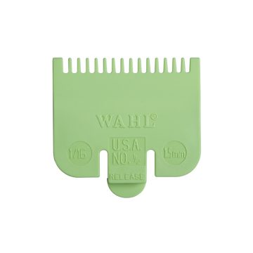 wahl-o.5-green-comb-attachment.jpg