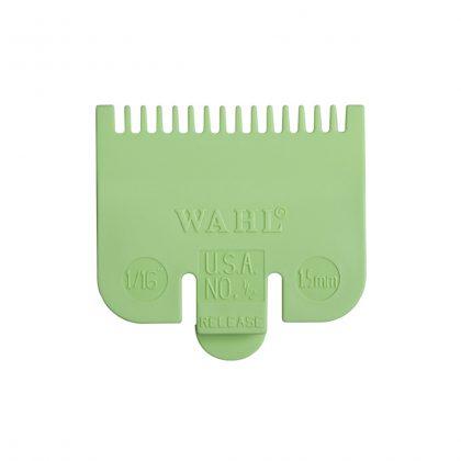 wahl-o.5-green-comb-attachment.jpg