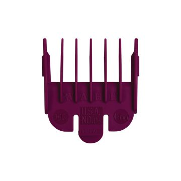 wahl-purple-1.5-comb-attachment.jpg
