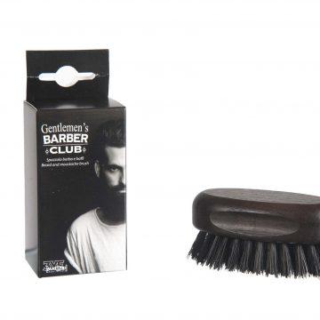 barberclubmilitarybrush.jpg