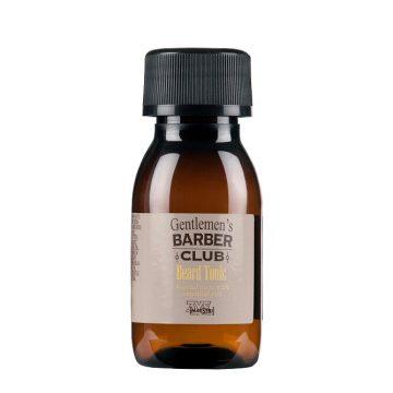 BARBER BEARD TONIC