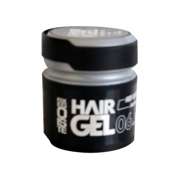 FIXEGOISTE HAIR GEL 06 500ml