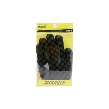 Miracle Twist Glove
