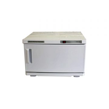 ELECTRIC HEATING TOWEL ARK RTD-16A