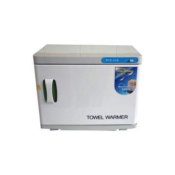 ELECTRIC HEATING TOWEL WARMER RTD-23A