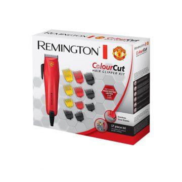 REMINGTON HC5038 MAN UTD CLIPPER