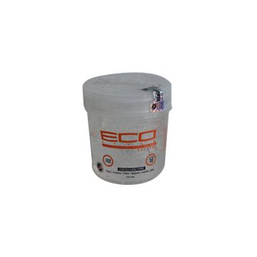 ECO KRYSTAL PROFESSIONAL STYLING GEL 473ML