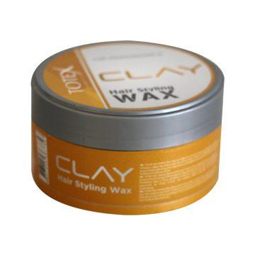 TOTEX HAIR STYLE WAXING CLAY 150ML
