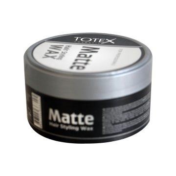 TOTEX HAIR STYLE WAXING MATTE 150ML