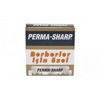 Perma-Sharp Razao Blades 100pcs
