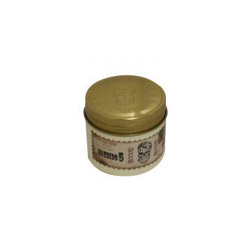 Bandido Aqua Wax Medium (5) 125ml