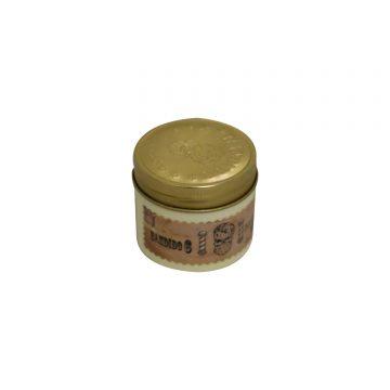 Bandido Aqua Wax Medium (6) 125ml