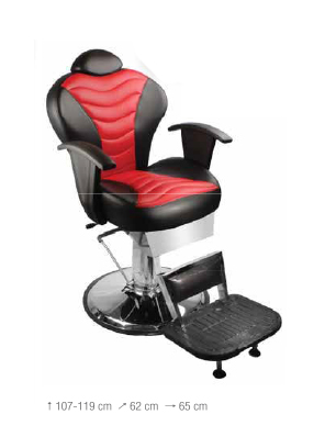 BARBER CHAIR HKL203A
