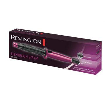 Remington Flexibrush Steam Styler CB4N